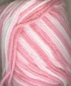 Kertzer CoolSpun 9144 Strawberry Creme