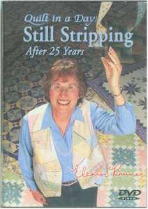 Still Stripping after 25 years DVD
