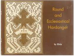 Round and Ecclesiastical Hardanger