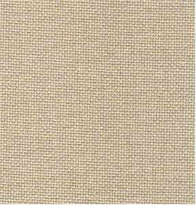 Jobelan Lambswool 28ct