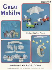 Great Mobiles