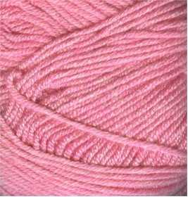 On Your Toes Sock Yarn 333