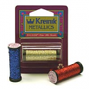 Kreinik #8 Braid 8 Fine