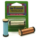 Kreinik Ribbon