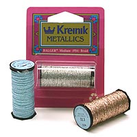 Kreinik Medium Braid