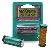 Kreinik Tapestry Braid