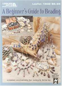 A Beginner's Guide to Beading