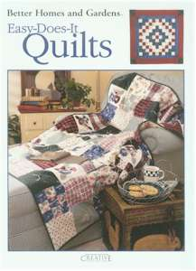 Easy-Does-It Quilts