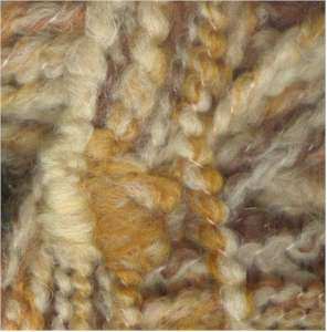 NY Yarns Marble color 1 Neutrals