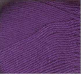 On Your Toes Bamboo Sock Yarn 258