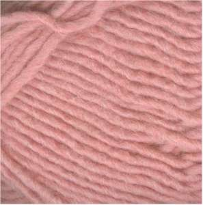 NY Yarns Olympic Color 3 Medium Rose