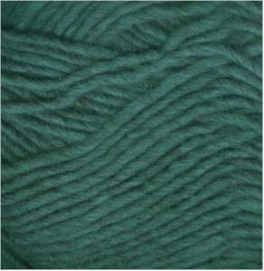 NY Yarns Olympic Color 8 Jade