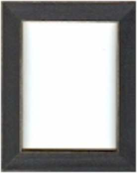 Mill Hill black frame