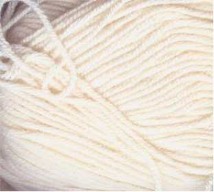 On Your Toes Bamboo Sock Yarn 000