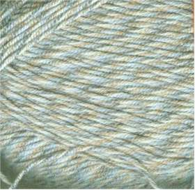 On Your Toes Bamboo Sock Yarn 802