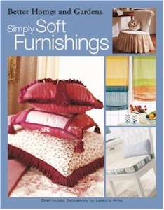 Simply Soft Furnishings